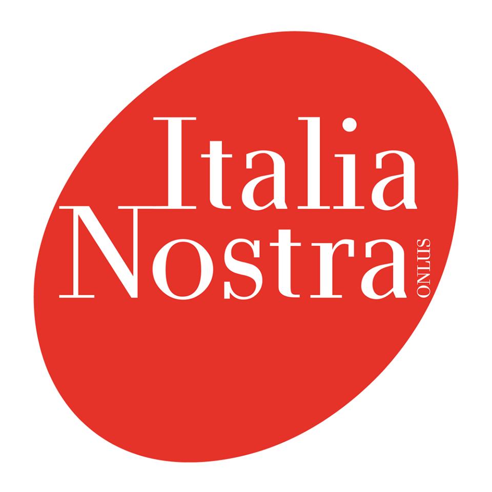 Italia Nostra Bergamo